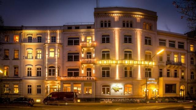 aussenansicht_relexa_hotel_bellevue_nacht (640x360)